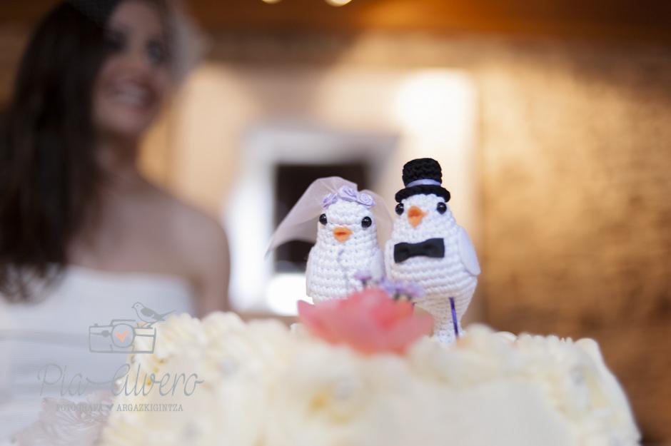 piaalvero fotografía de boda Bizkaia Palacio Molinar-929