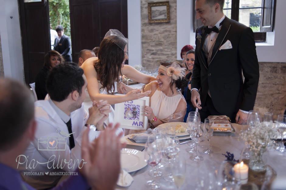 piaalvero fotografía de boda Bizkaia Palacio Molinar-947
