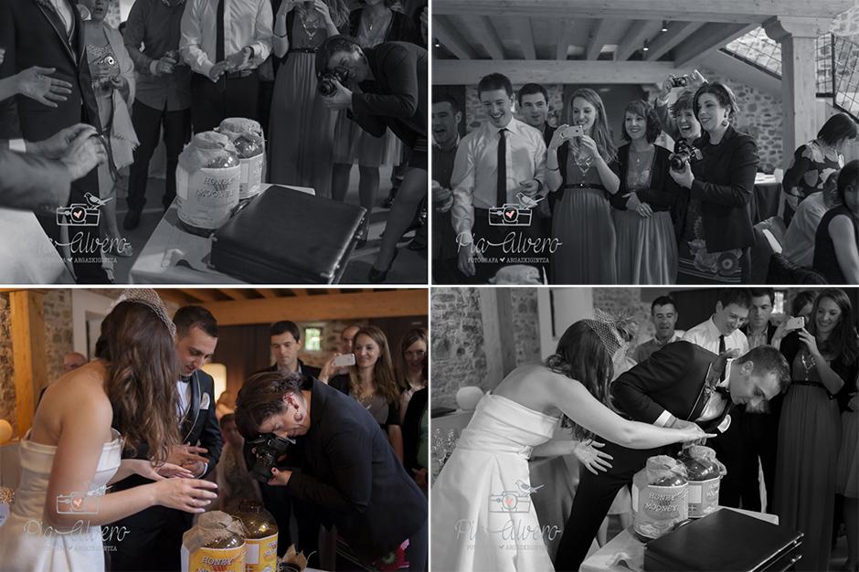 piaalvero fotografía de boda Bizkaia Palacio Molinar-989 copy