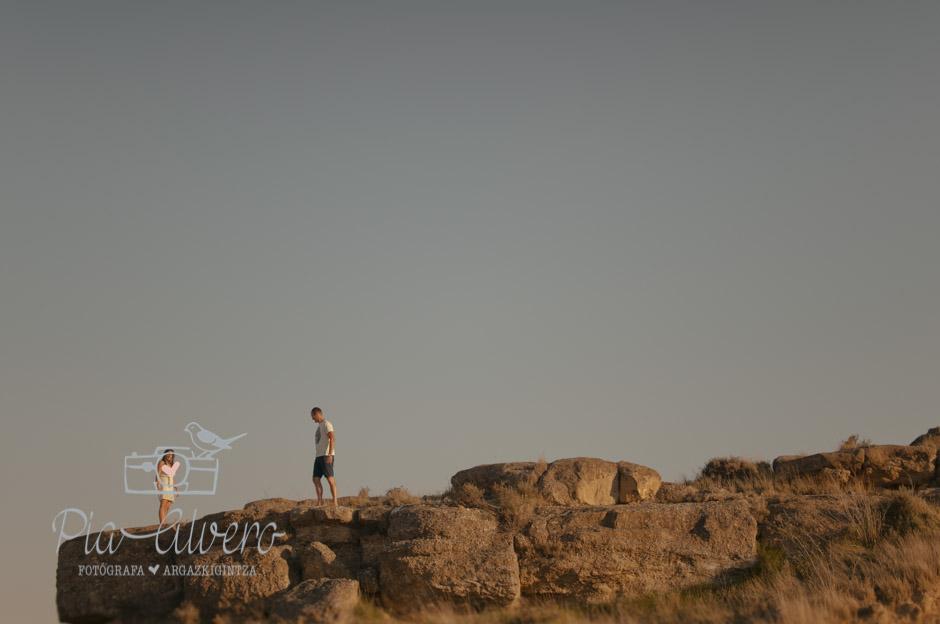 piaalvero fotografía de preboda en Navarra, Cintruénigo-15