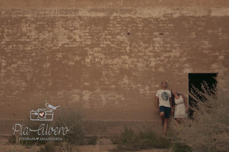 piaalvero fotografía de preboda en Navarra, Cintruénigo-36
