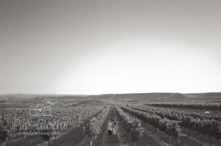 piaalvero fotografía de preboda en Navarra, Cintruénigo-56