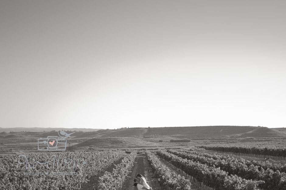 piaalvero fotografía de preboda en Navarra, Cintruénigo-57