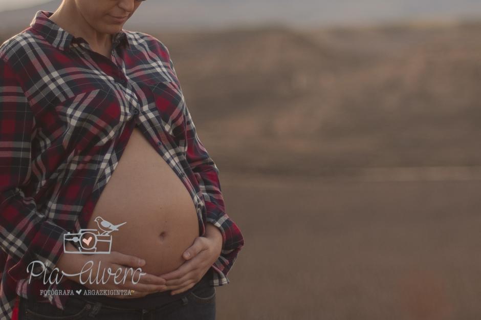 piaalvero fotografía de embarazo corella-141