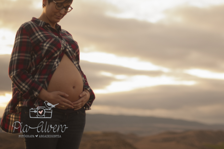 piaalvero fotografía de embarazo corella-145