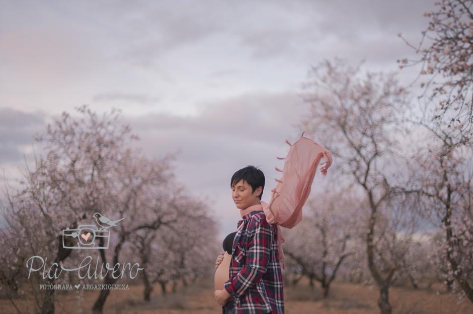 piaalvero fotografía de embarazo corella-190