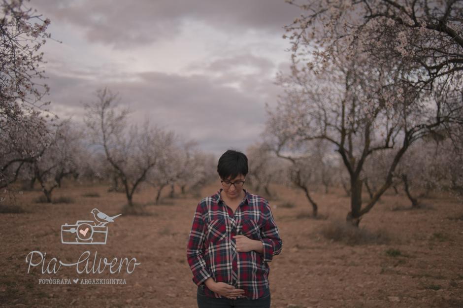 piaalvero fotografía de embarazo corella-209