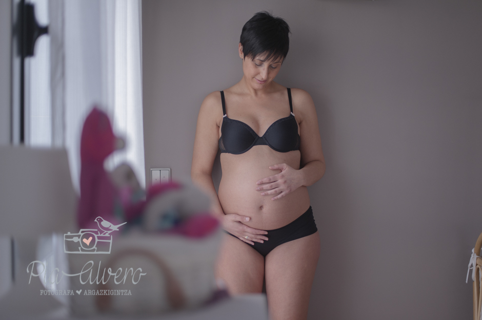 piaalvero fotografía de embarazo corella-6