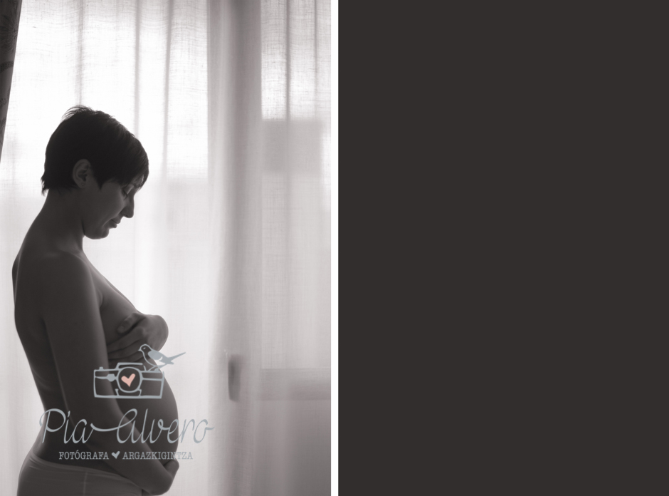 piaalvero fotografía de embarazo corella-65 copy