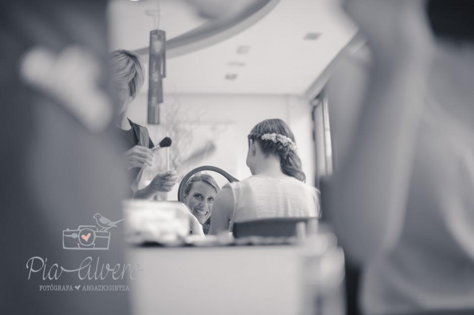 piaalvero fotografía de boda Yara y Juanlu Llodio-118
