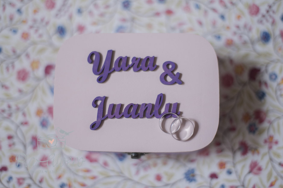piaalvero fotografía de boda Yara y Juanlu Llodio-160