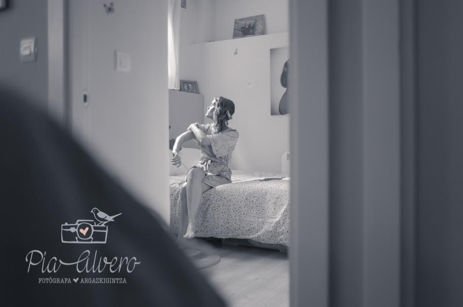 piaalvero fotografía de boda Yara y Juanlu Llodio-186