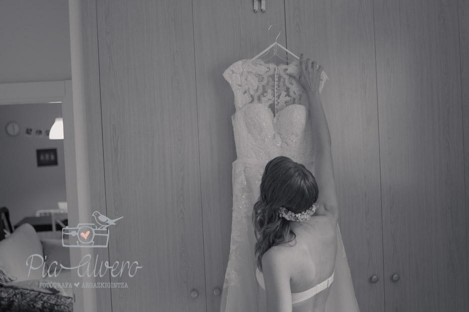 piaalvero fotografía de boda Yara y Juanlu Llodio-249