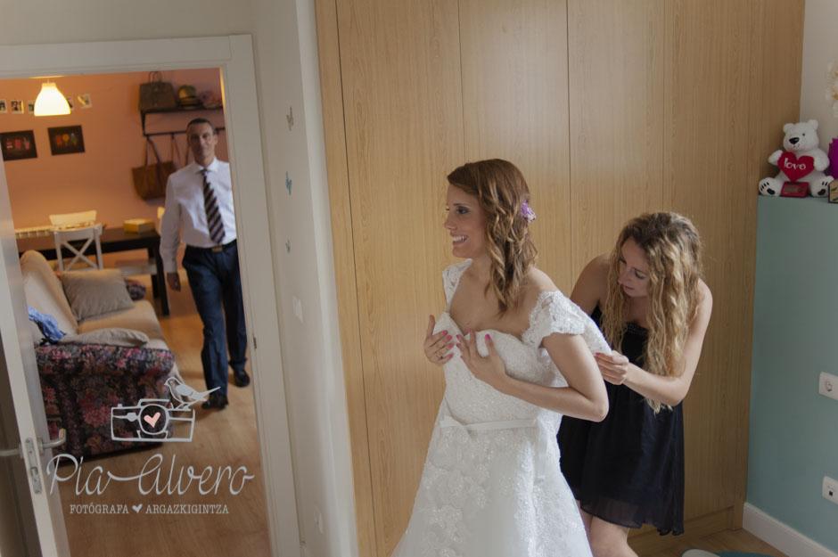 piaalvero fotografía de boda Yara y Juanlu Llodio-276