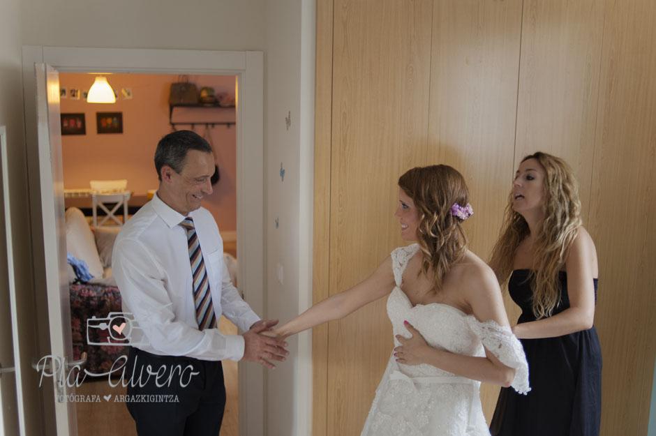 piaalvero fotografía de boda Yara y Juanlu Llodio-279