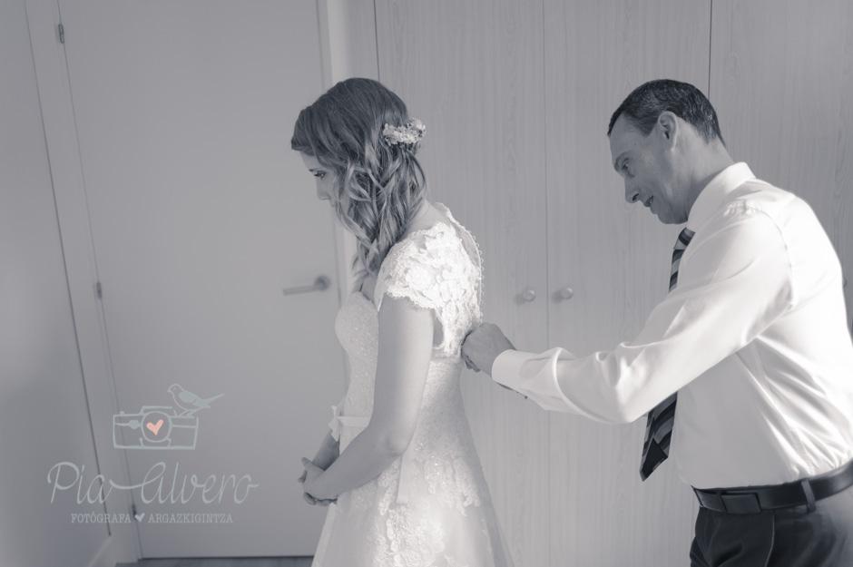 piaalvero fotografía de boda Yara y Juanlu Llodio-295