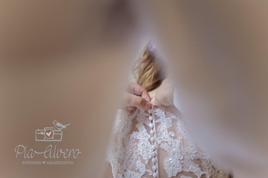 piaalvero fotografía de boda Yara y Juanlu Llodio-302
