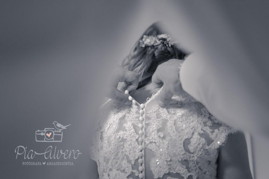 piaalvero fotografía de boda Yara y Juanlu Llodio-304