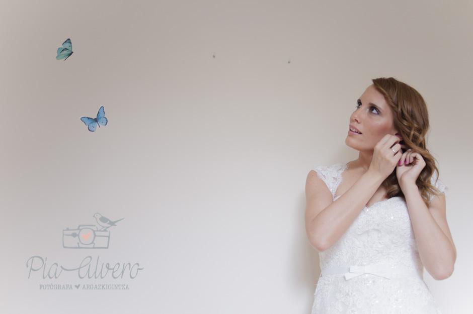 piaalvero fotografía de boda Yara y Juanlu Llodio-335