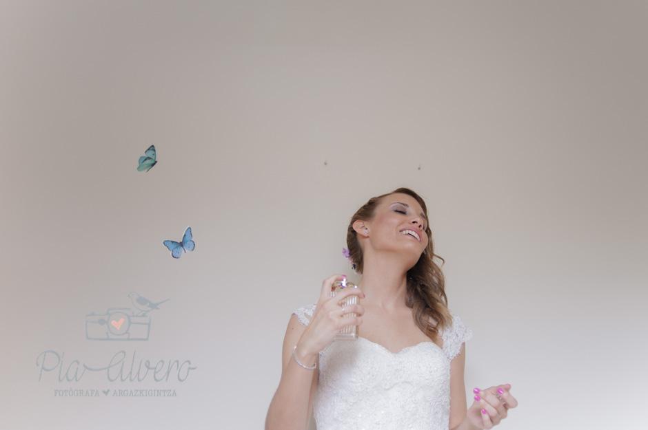 piaalvero fotografía de boda Yara y Juanlu Llodio-349