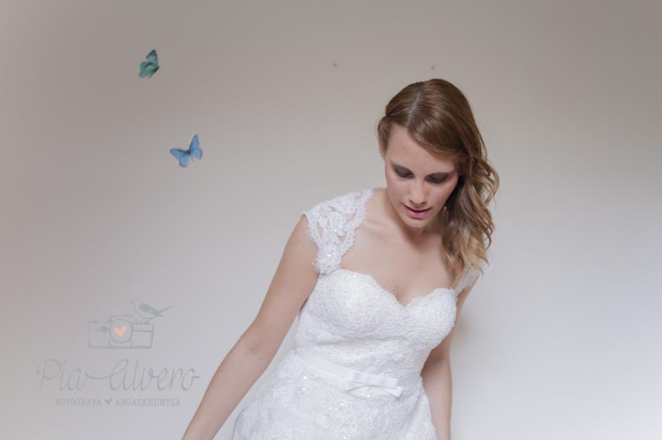 piaalvero fotografía de boda Yara y Juanlu Llodio-353