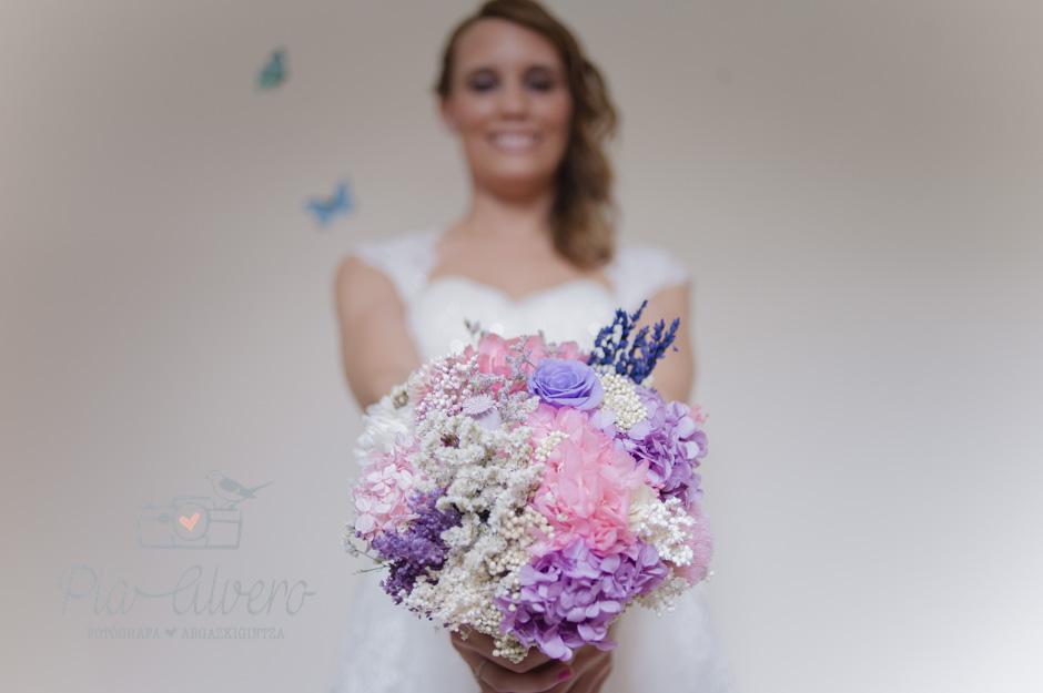 piaalvero fotografía de boda Yara y Juanlu Llodio-362
