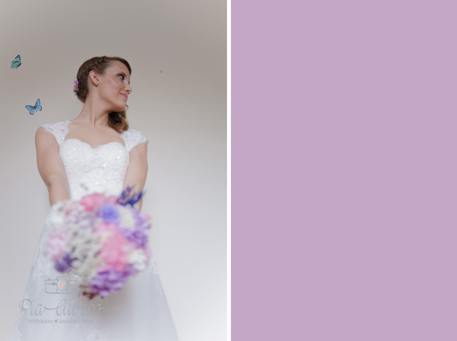 piaalvero fotografía de boda Yara y Juanlu Llodio-364