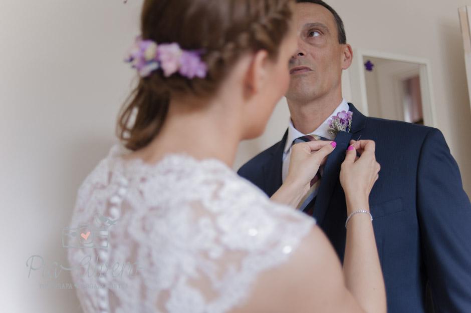 piaalvero fotografía de boda Yara y Juanlu Llodio-371