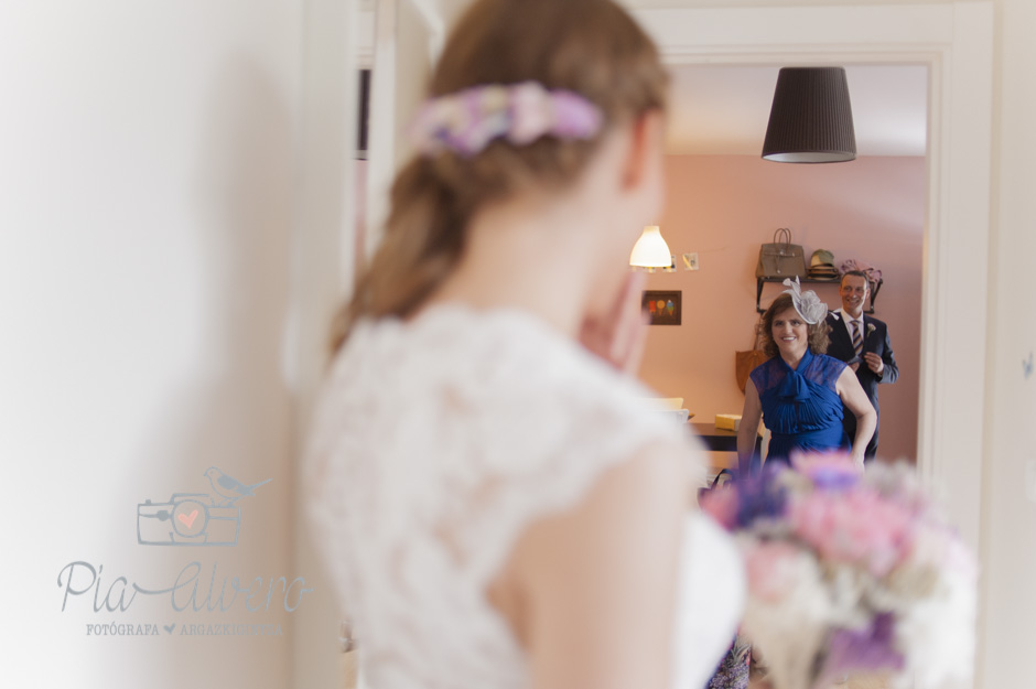 piaalvero fotografía de boda Yara y Juanlu Llodio-374
