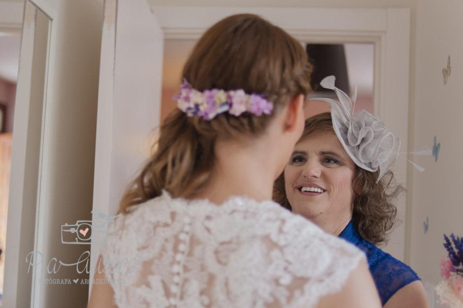 piaalvero fotografía de boda Yara y Juanlu Llodio-378
