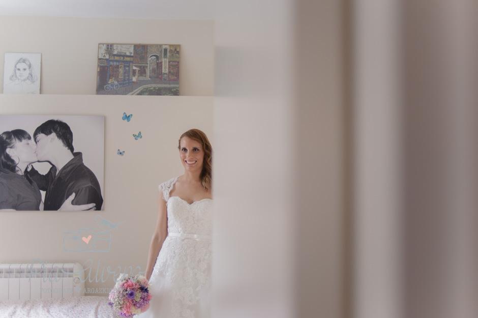 piaalvero fotografía de boda Yara y Juanlu Llodio-384