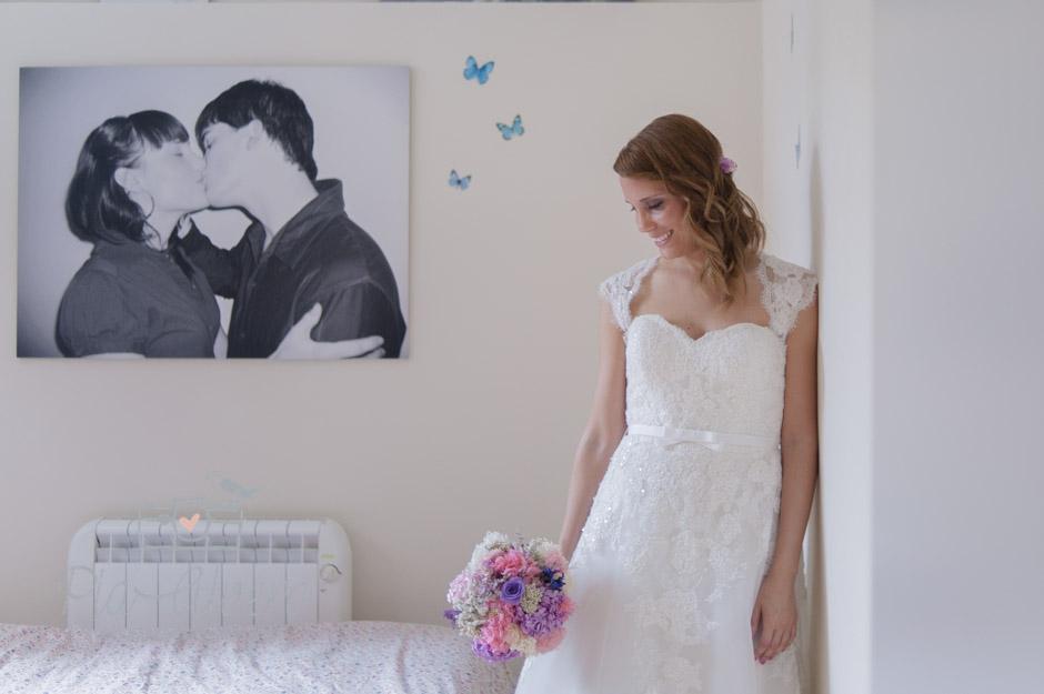 piaalvero fotografía de boda Yara y Juanlu Llodio-388