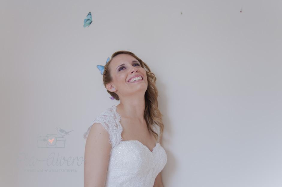 piaalvero fotografía de boda Yara y Juanlu Llodio-391