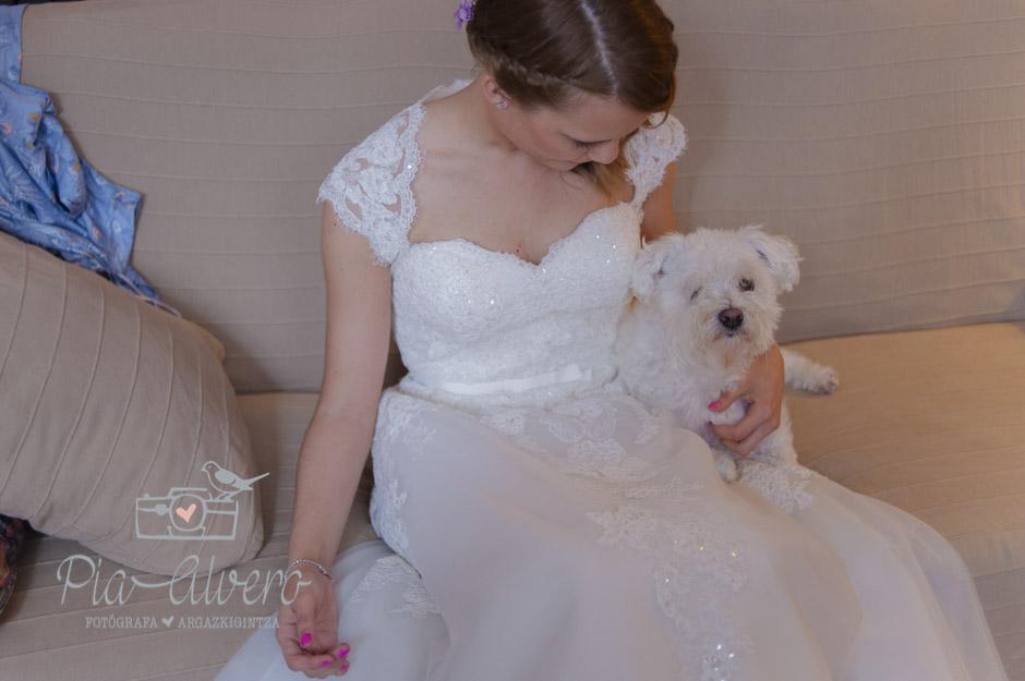 piaalvero fotografía de boda Yara y Juanlu Llodio-412