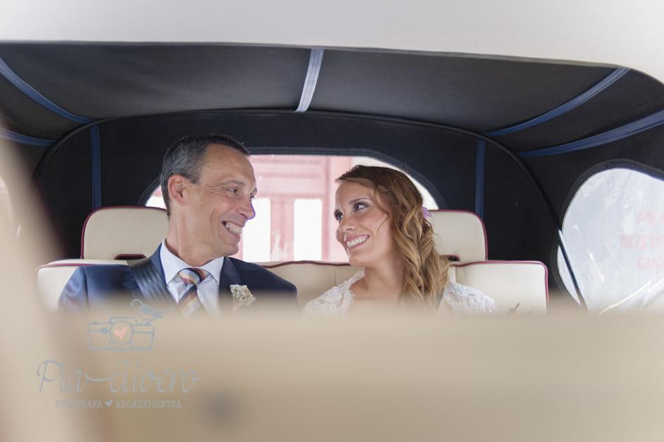 piaalvero fotografía de boda Yara y Juanlu Llodio-419