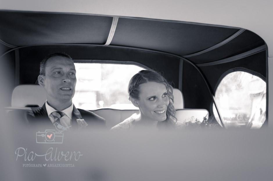 piaalvero fotografía de boda Yara y Juanlu Llodio-421