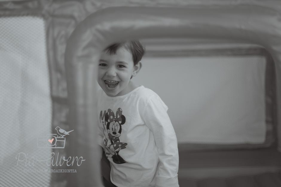 piaalvero fotografía de familia y niños en Corella, Navarra-5
