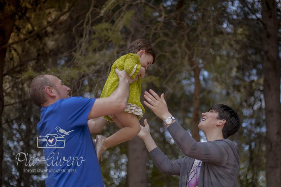 piaalvero fotografía de familia y niños en Corella, Navarra-213