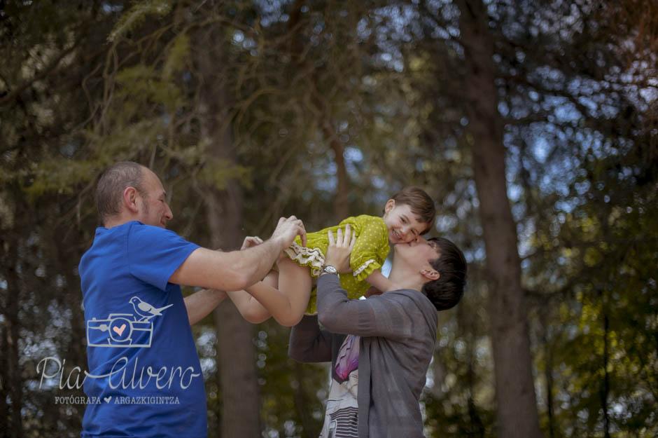 piaalvero fotografía de familia y niños en Corella, Navarra-216