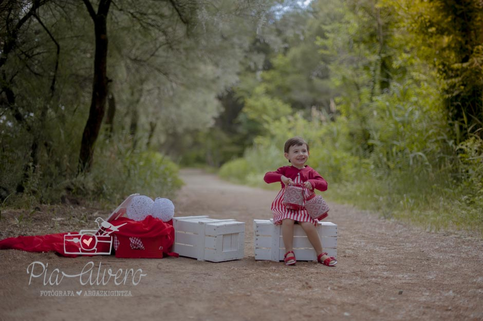 piaalvero fotografía de familia y niños en Corella, Navarra-227