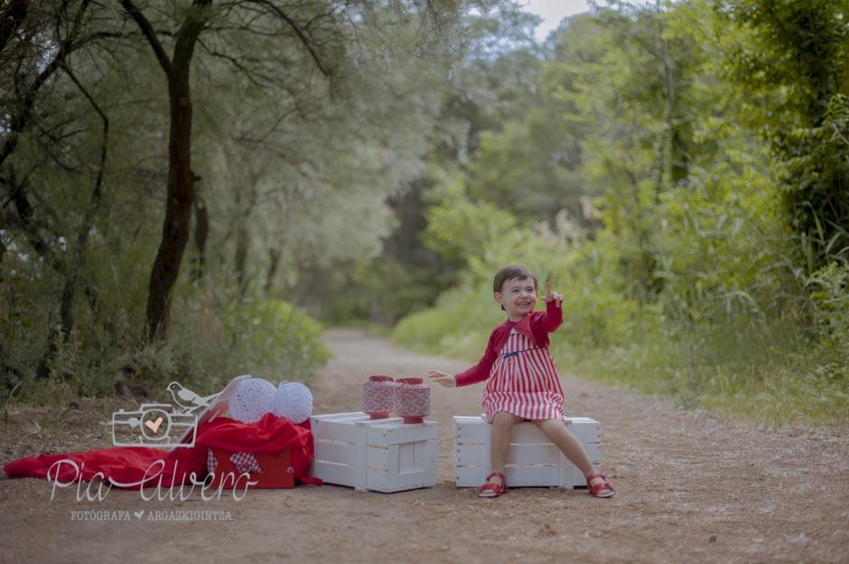 piaalvero fotografía de familia y niños en Corella, Navarra-231
