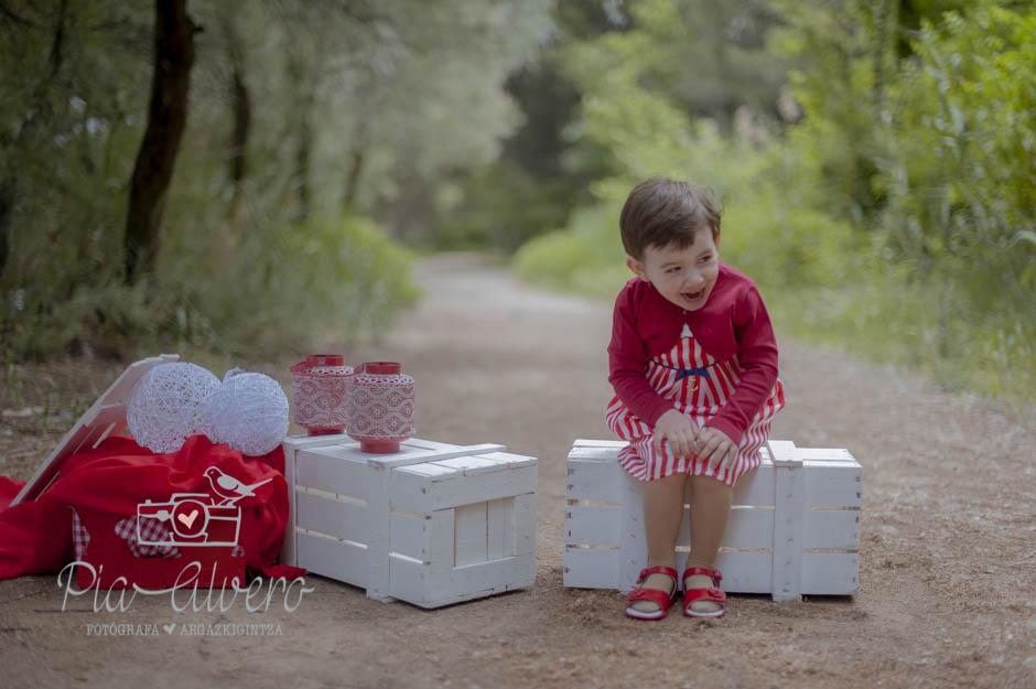 piaalvero fotografía de familia y niños en Corella, Navarra-239