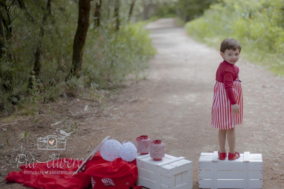 piaalvero fotografía de familia y niños en Corella, Navarra-241