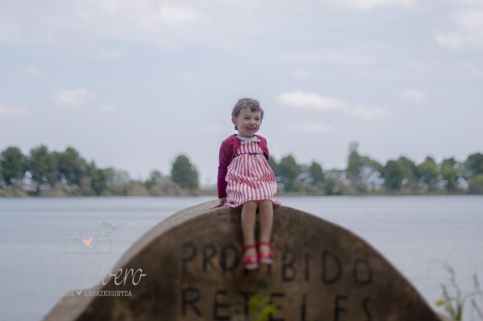 piaalvero fotografía de familia y niños en Corella, Navarra-263