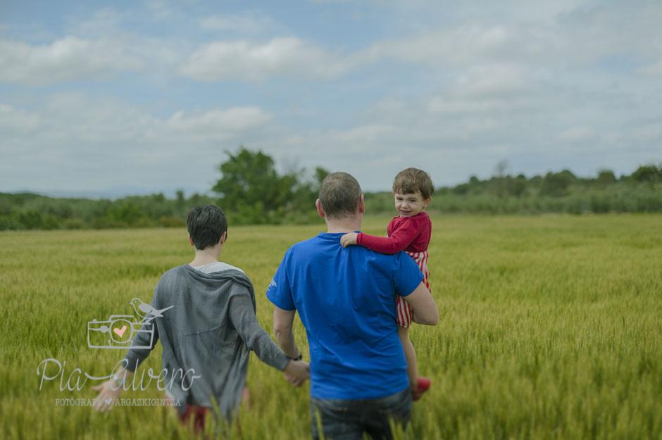 piaalvero fotografía de familia y niños en Corella, Navarra-277