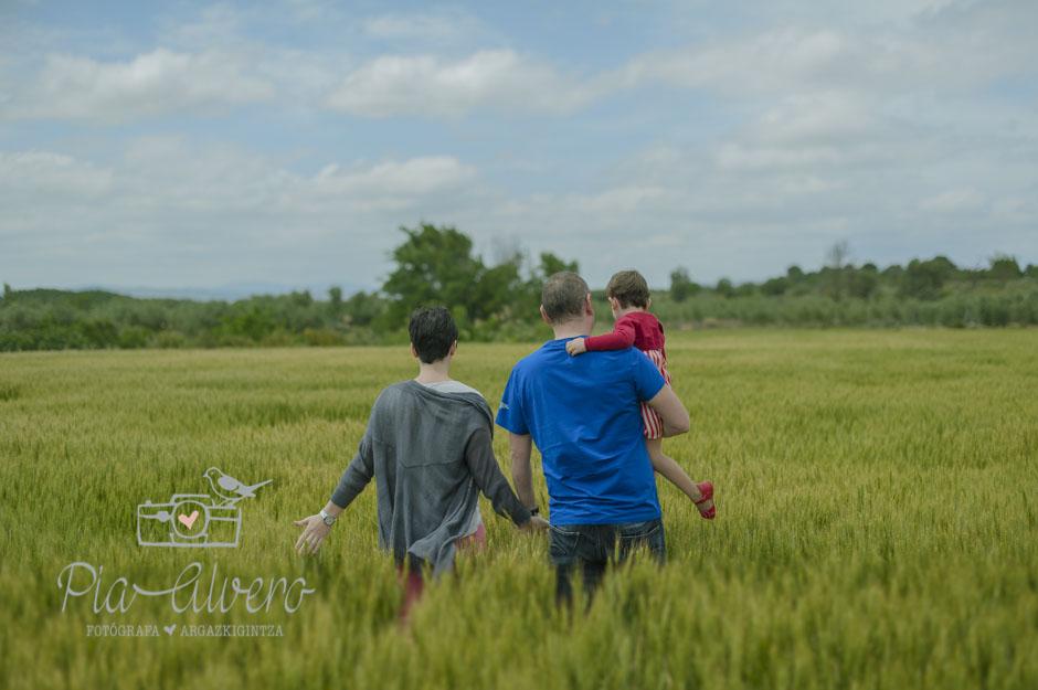 piaalvero fotografía de familia y niños en Corella, Navarra-280