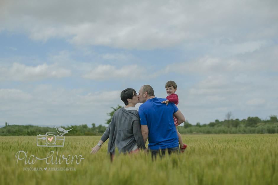 piaalvero fotografía de familia y niños en Corella, Navarra-285