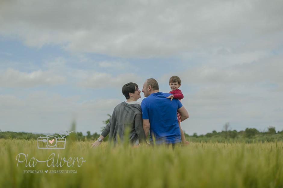 piaalvero fotografía de familia y niños en Corella, Navarra-287
