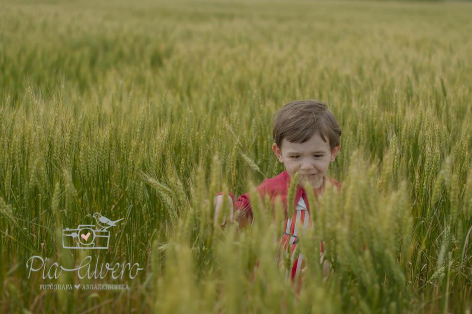 piaalvero fotografía de familia y niños en Corella, Navarra-309