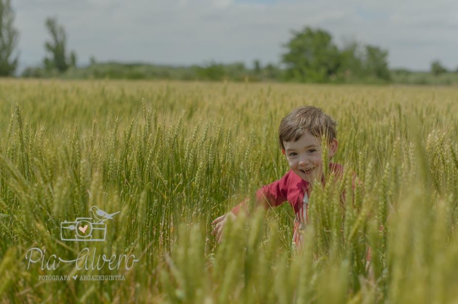 piaalvero fotografía de familia y niños en Corella, Navarra-317